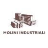06_molini